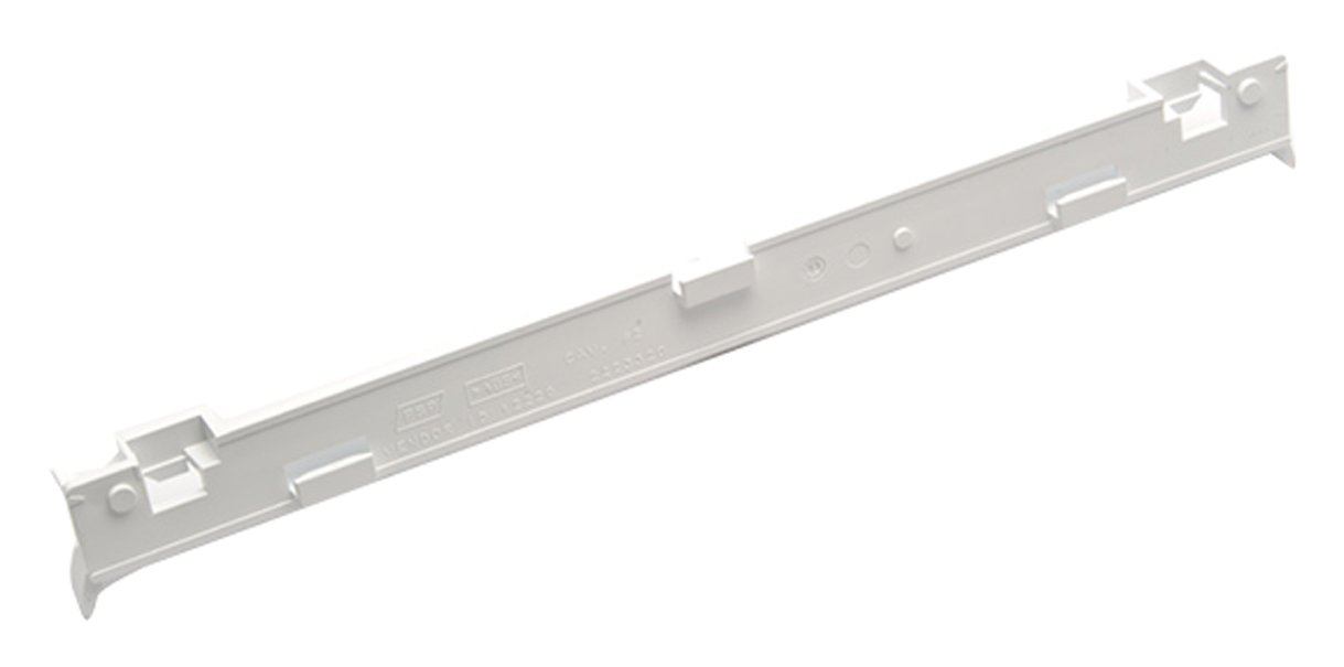 Whirlpool 2223320 Track for Refrigerator