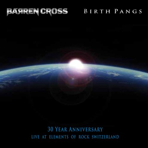 Birth Pangs by Girder Records