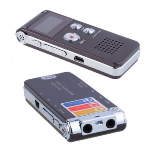 8gb-digital-audio-pocket-digital-voice-recorder-dictaphone-usb-mp3-player