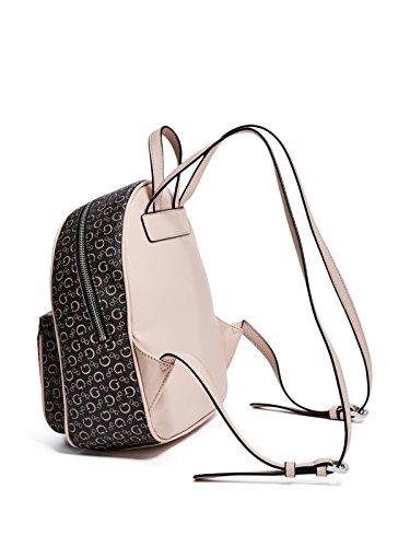 eeebab62d6 Jual GUESS Factory Women s Civil Logo Backpack - Women
