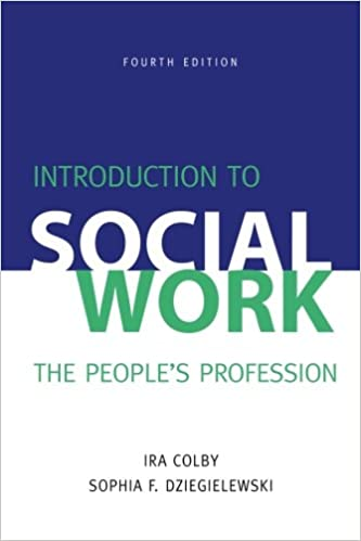 Social Work Profession In India Book