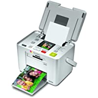 Epson PictureMate Pal (PM 200) 4x6 Photo Printer