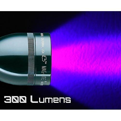 Litt Ultra Bright 300 Lumen Ultra Violet Led Upgrade 3 6 Cell C D Hot Sale 2017 Zelozelos Org