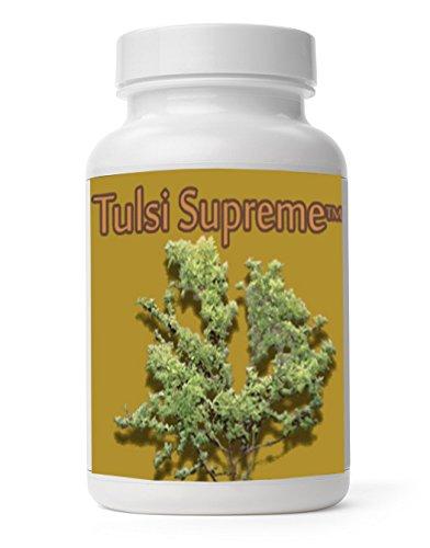tulsi-supreme