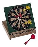 Mini Desktop Darts