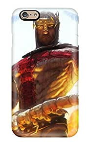 Mary David Proctor Fashion Protective Dantes Inferno Case Cover For Iphone 6
