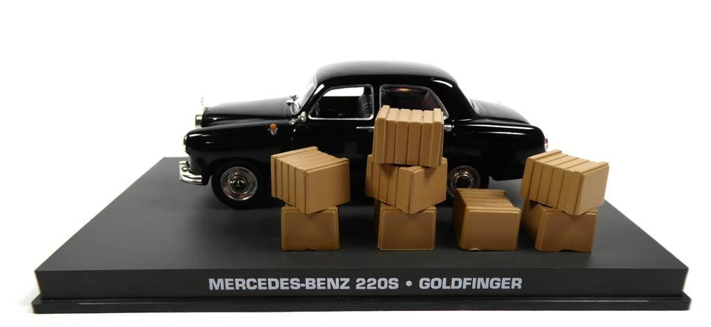 rebirthesame Mod/èle De Voiture De 1:32 Bugatti Chiron Collection De Mod/èles De Voitures De Voiture Moul/é sous Pression en Alliage De Zinc avec Lumi/ère Et Son