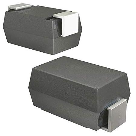SMAJ170A-TP Pack of 100 TVS DIODE 170V 275V DO214AC