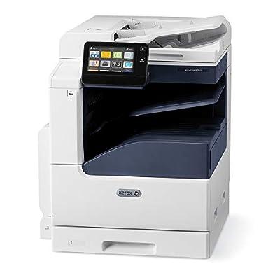 Xerox VersaLink B7035 Black and White Multi-Functional Printer Copy/Print/Scan/Fax 35PPM (Certified Refurbished)