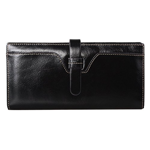 obosoyo-fashion-womens-wallet-purse-lady-with-13-credit-card-case-designer-large-capacity-luxury-bla