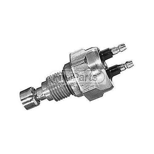 Standard RFS3097 Temperature Switch, radiator fan: