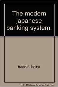 Modern banking system wikipedia / Winklevoss zwillinge