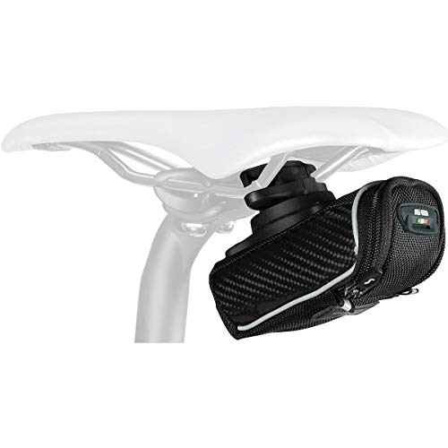 Sci Con Phantom 230 Roller 2.0 Saddlebag AG2R, 230 cc