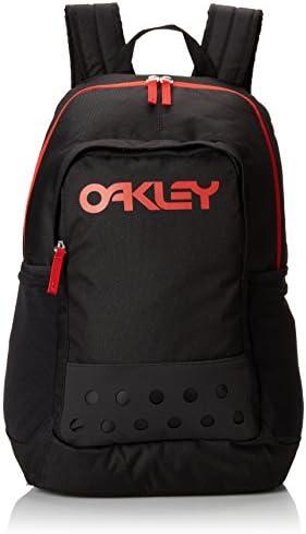 Oakley Men's Factory Pilot Xl Pack-001 Backpack