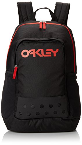 Xl Mens Backpack - 9