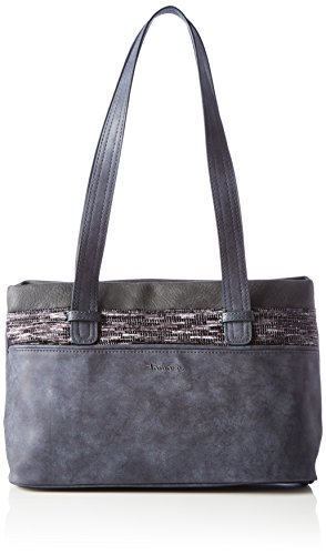 Blue Women's Comb 890 Khema navy Bag Shoulder Tamaris gI7qn