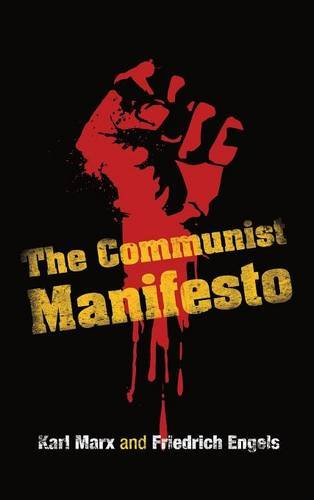 Download The Communist Manifesto ebook