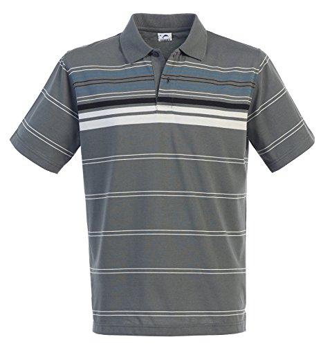 ch men shirt - 9