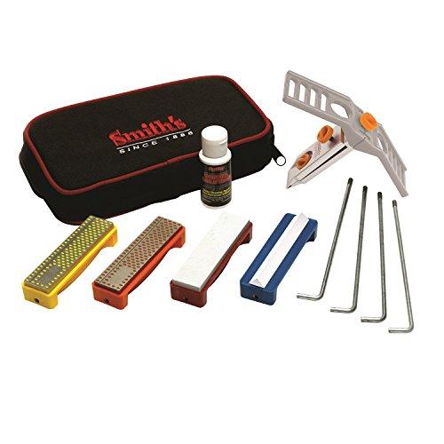 4012637 Abrasive Diamond Sharpening System