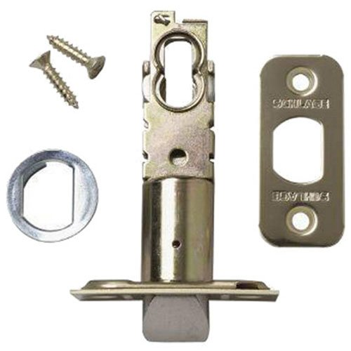 Latch Deadlatch - Schlage 40-251 Tri-Option Deadlatch
