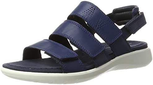Soft 5 Sandal Fashion Sandals