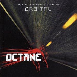 Octane