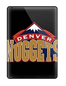 Gaudy Martinezs's Shop Best denver nuggets nba basketball (36) NBA Sports & Colleges colorful iPad Air cases