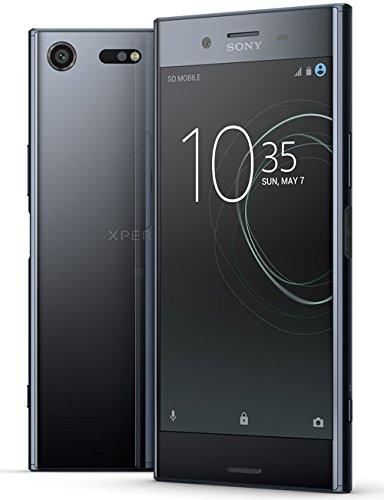 Sony Xperia XZ Premium 64GB Unlocked