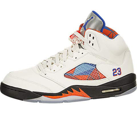 Retro Flight (Jordan Air V (5) Retro (International Flight))
