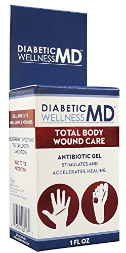 dr-blaines-diabetic-wellness-md-total-body-wound-care-100-fluid-ounce