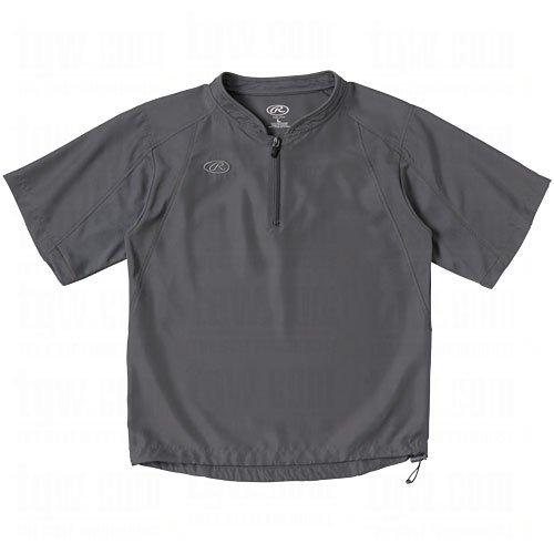rawlings-mens-cage-jacket-grey-xxx-large