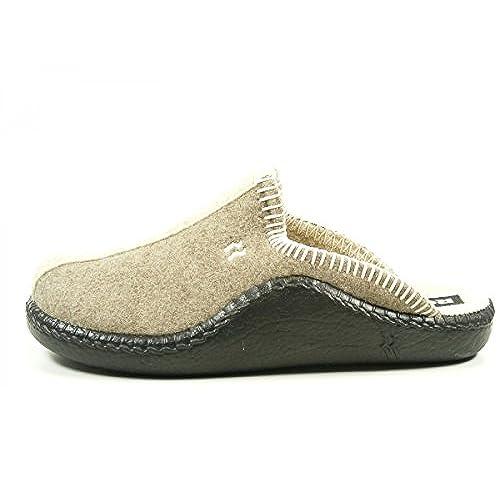Coolers Pour Hommes Pantoufles Marine Pantoufles Chaussures D/'intérieur