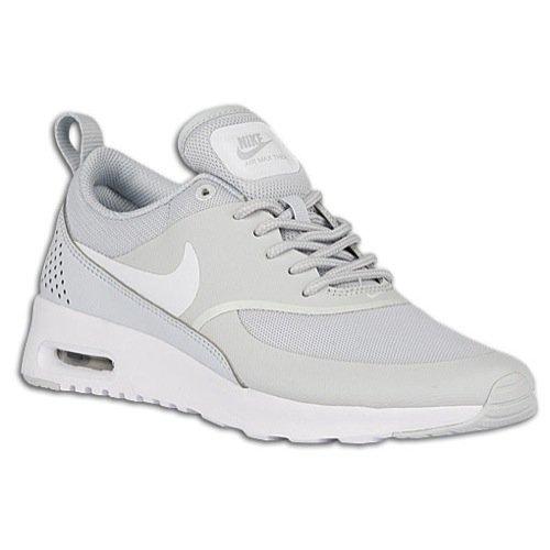 Nike Air Max Thea Wmns 599409 019 Buy Online in UAE