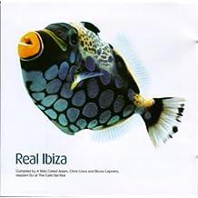Real Ibiza