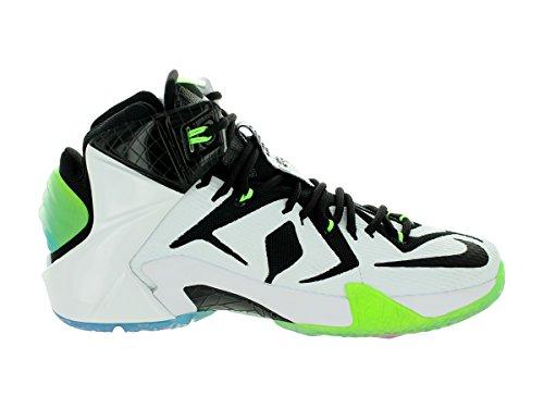 Nike LeBron XII AS Herren Basketballschuhe