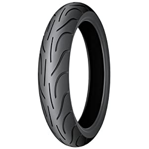 michelin pilot power 2ct motorcycle tire hp. Black Bedroom Furniture Sets. Home Design Ideas