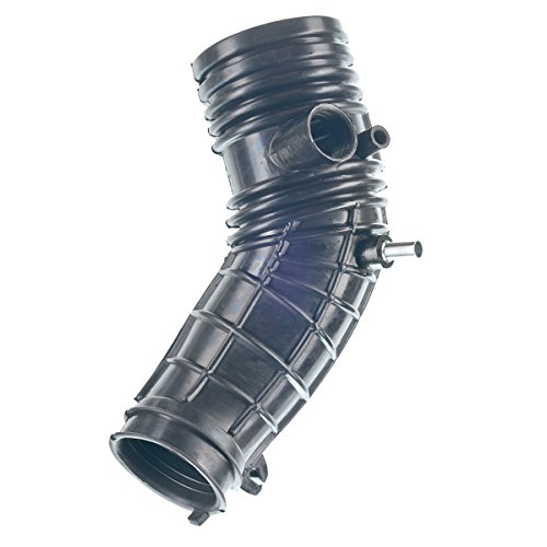 on sale A-Premium Engine Air Cleaner Intake Hose Tube for