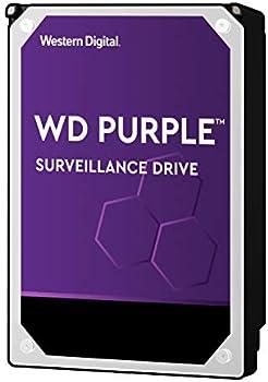 WD WD30PURZ 3TB USB 2.0 External Hard Drive