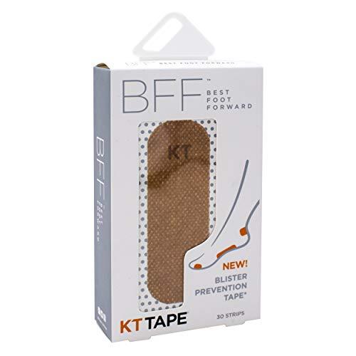 KT Tape BFF Blister