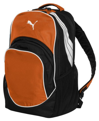 Puma Adult Teamsport Formation Backpack product image