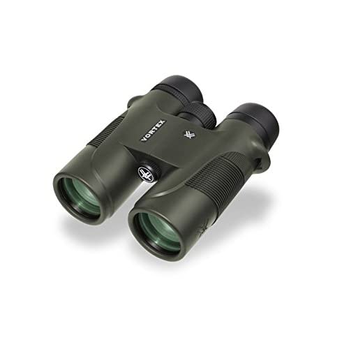 Vortex Optics Diamondback 10x42 Roof Prism Binocular review