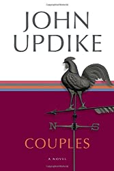 Couples: A Novel