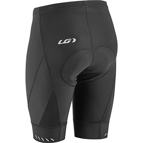 Buy road bike shorts