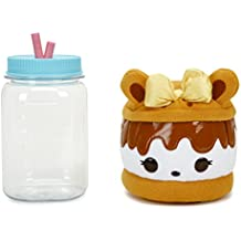 Num Noms Surpise in a Jar - Collect Them All!