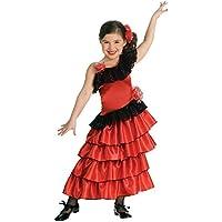 66f124a3e Best Flamenco Dress For Children to Buy in 2018 on Flipboard by ...