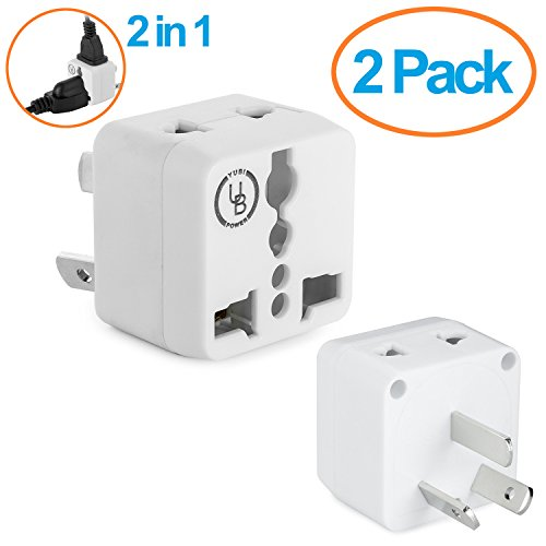 yubi-power-2-in-1-universal-travel-adapter-with-2-universal-outlets-built-in-surge-protector-white-t