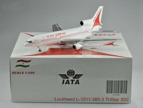 jcwings-air-india-l1011-500-1-200