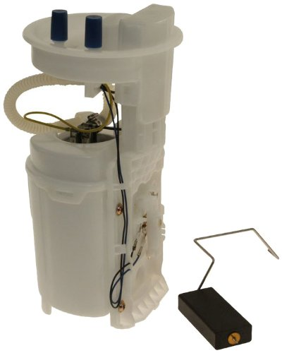(Fuel Injection Corporation Fuel Pump Assembly New w/Housing & Float Level)