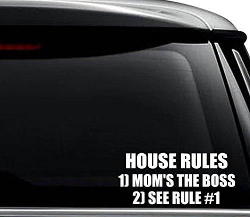 nn rule - 4