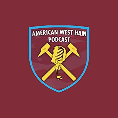 Forever Blowing Bubbles (American West Ham Podcast Theme Song) [Explicit]